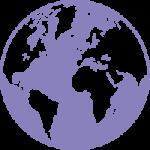 学校向けのビジネスリーディング研修はリアリーイングリッシュの英語e-learningにおまかせください。様々な新聞及びメディアの記事から「グローバル」ニュースをピックアップし、e ラーニング化しています。英語の情報収集力と発信力を高めます。