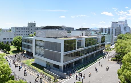 大学 ムードル 修道