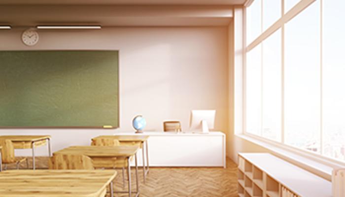 2020年教育改革<br>~どうする?小学校教員向けの英語研修
