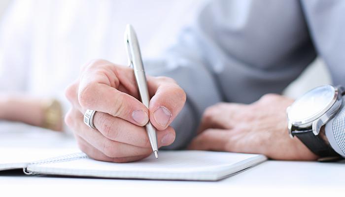 オンライン英会話~社員の学習を継続させる方法