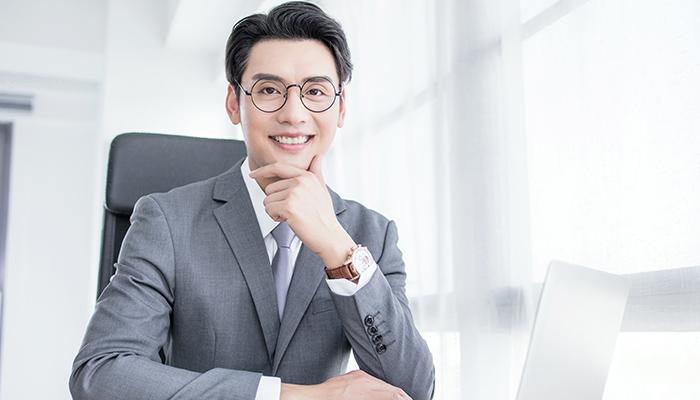【人事部必見】管理職の英語力を上げる方法