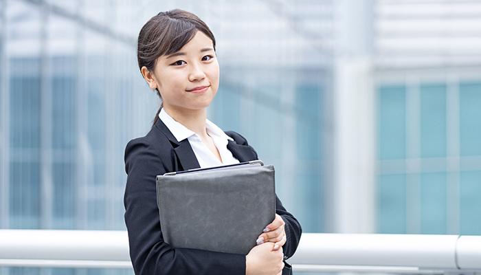 【人事部必見】新入社員のための英語研修をどうすべきか