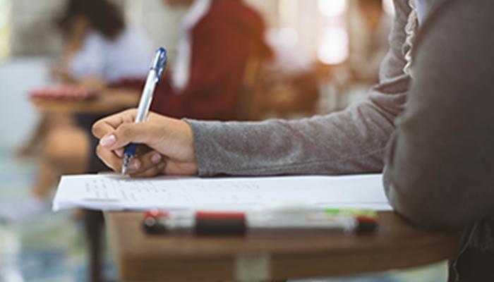 【入学前教育】推薦・AO入試の約5割が『大学の授業についていけない』と感じている
