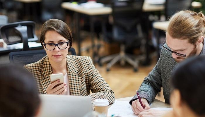 TOEICは何点以上が必要? 外資系企業転職で求められる英語力を徹底解説