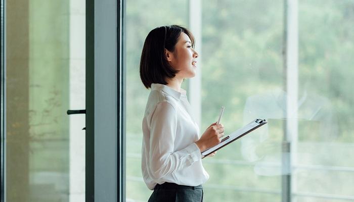 【特別寄稿】社会人1年目のビジネス英語